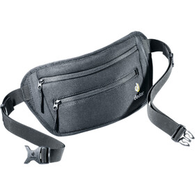 Deuter Neo Belt II Sacoche de ceinture, black